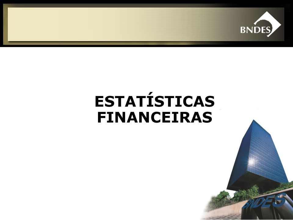 11 Indicadores Ativos Totais Carteira de Financiamentos Patrimônio Líquido Lucro Líquido Impostos e Taxas R$ bilhões Em 30.06.2008 222,8 181,7 28,8 4,1 1,6