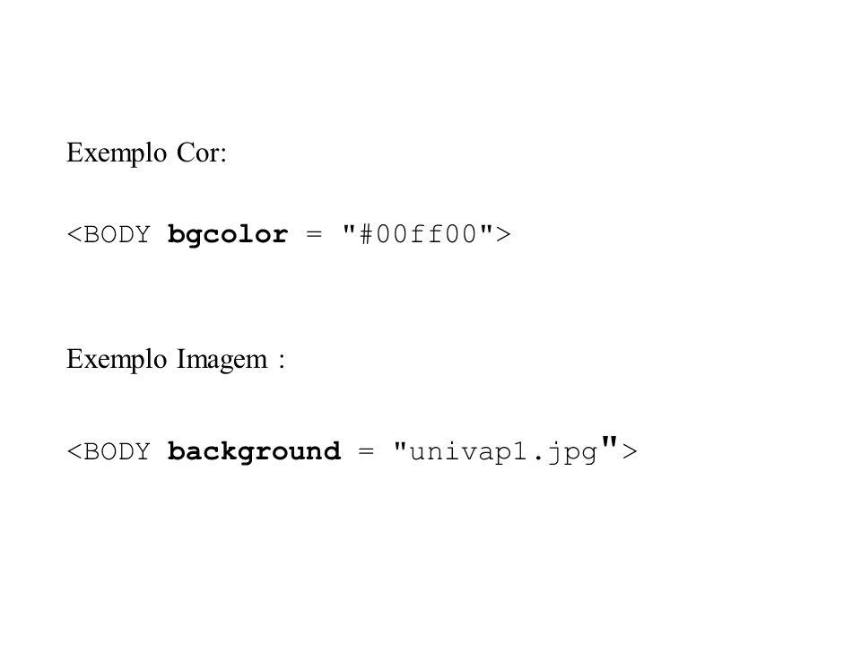 : Vem a ser um recurso da linguagem HTML que permite dividir as páginas em regiões diferentes na mesma tela.