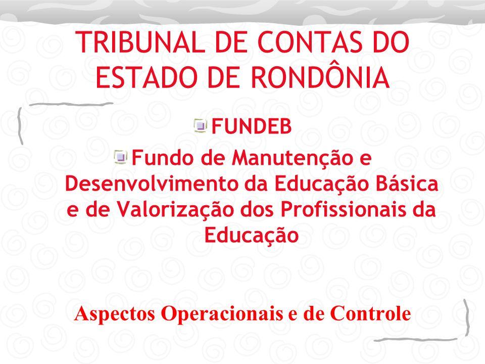 Panorama Jurídico Direito Social - art.205 / CF.