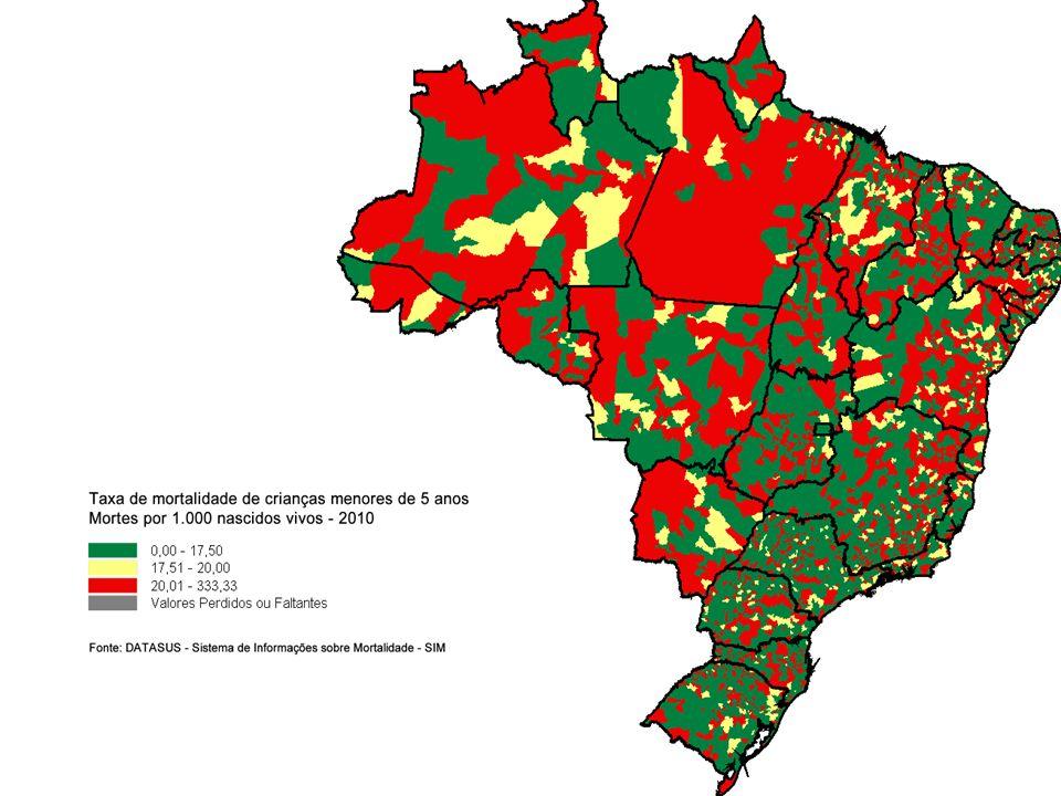 Prêmio ODM Brasil; Movimento Nacional pela Cidadania e Solidariedade; Relatórios Nacionais de Acompanhamento; Núcleos Estaduais, Regionais e Municipais de disseminação dos ODM; Agenda de Compromissos – Governo Federal/Municípios 2013/2016; Construção de indicadores para todos os 5.564 municípios.
