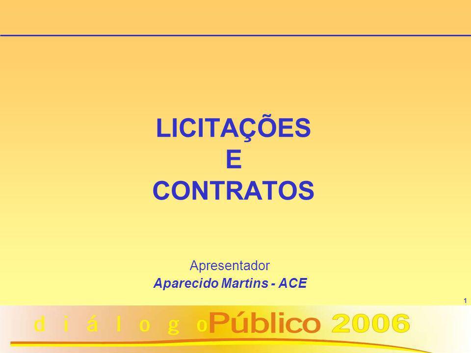 2 não obrigatoriedade 2003 LICITAÇÕES E CONTRATOS Entidades privadas - obrigatoriedade de licitar 2005 Acórdão 1070/2003 - Plenário IN/STN nº 03/2003 Art.