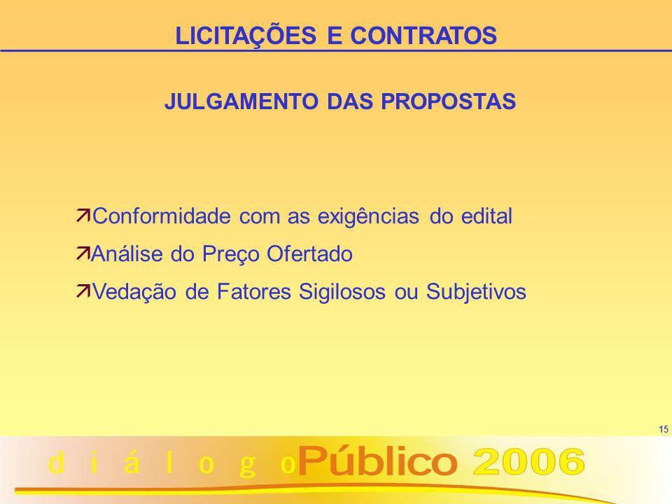 16 PREGÃO (Previsão legal: Lei 10.520/2002 e Decreto 5.450/2005) Modalidade de licitação destinada a aquisição de bens e serviços comuns, em que a disputa pelo fornecimento é feita mediante propostas escritas e lances verbais.