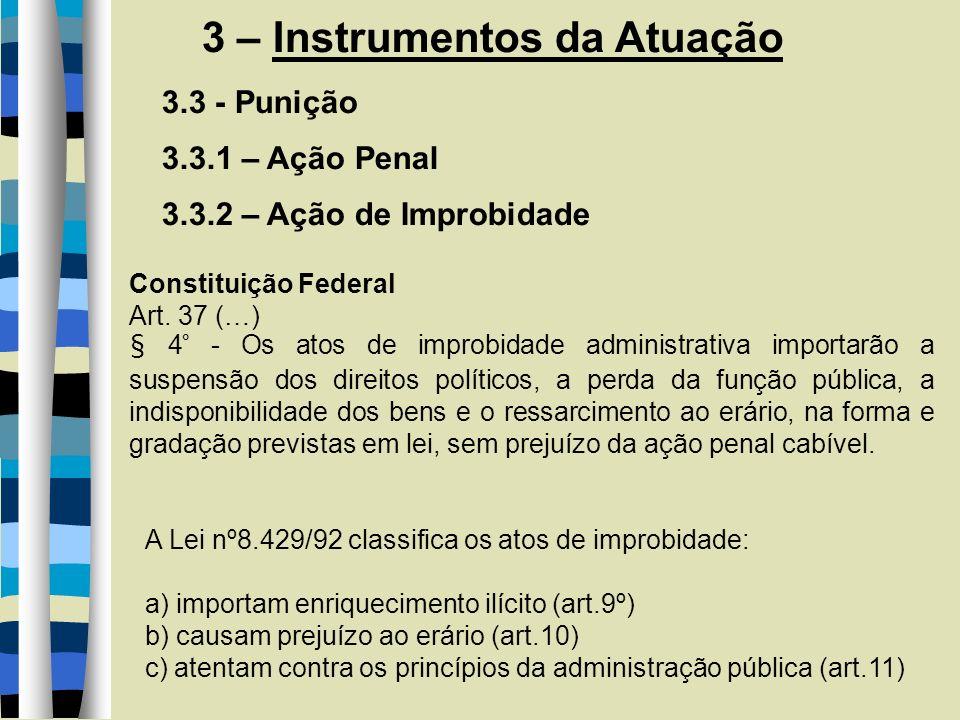 3 – Instrumentos da Atuação 3.4 – Reparação do dano (ACP) 4 – Estudo de caso 01 - ROMPIMENTO DA BARRAGEM DE CAMARÁ Instaurou-se por meio da Portaria nº 01/2004-PB, de 22 de junho de2004, o Inquérito Civil Público n.º 1.24.000.000410/2004-03 para apurar as causas que deram causa ao rompimento da Barragem de Camará, no município de Alagoa Nova, ocorrido no dia 17 de junho de 2005, causando a morte de várias pessoas e inundações em vários municípios localizados no interior do Estado da Paraíba.