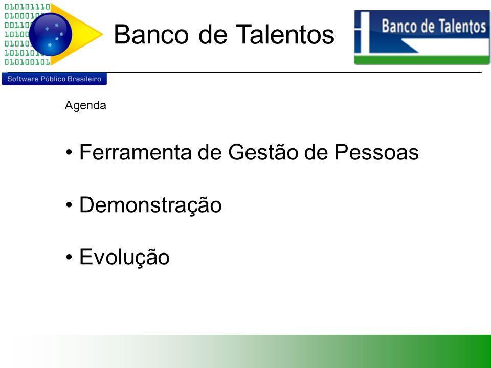 Banco de Talentos Gestão de Pessoas Política de Pessoal Dinâmica com Servidores – questões – Trabalhar na Câmara será melhor se...