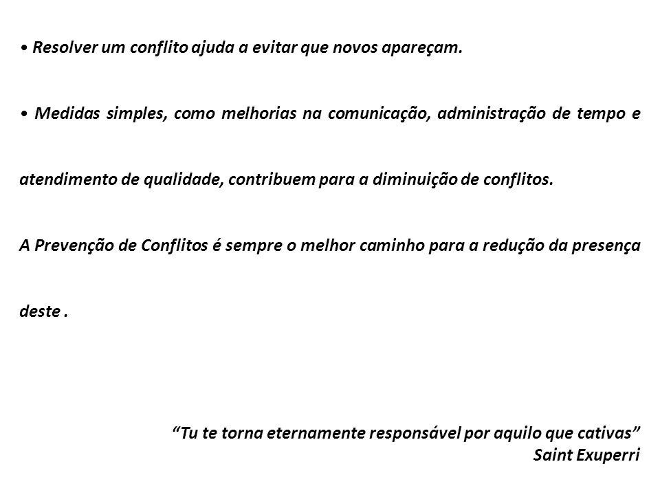 FONTE: PROGRAMA DE ATUALIZAÇÃO PROFISSIONAL (PAP).AGENTE DE ORGANIZAÇÃO ESCOLAR (AOE).FUNDAP/ SEE SP/CURSO DE FORMAÇÃO CONTINUADA./ 2010.