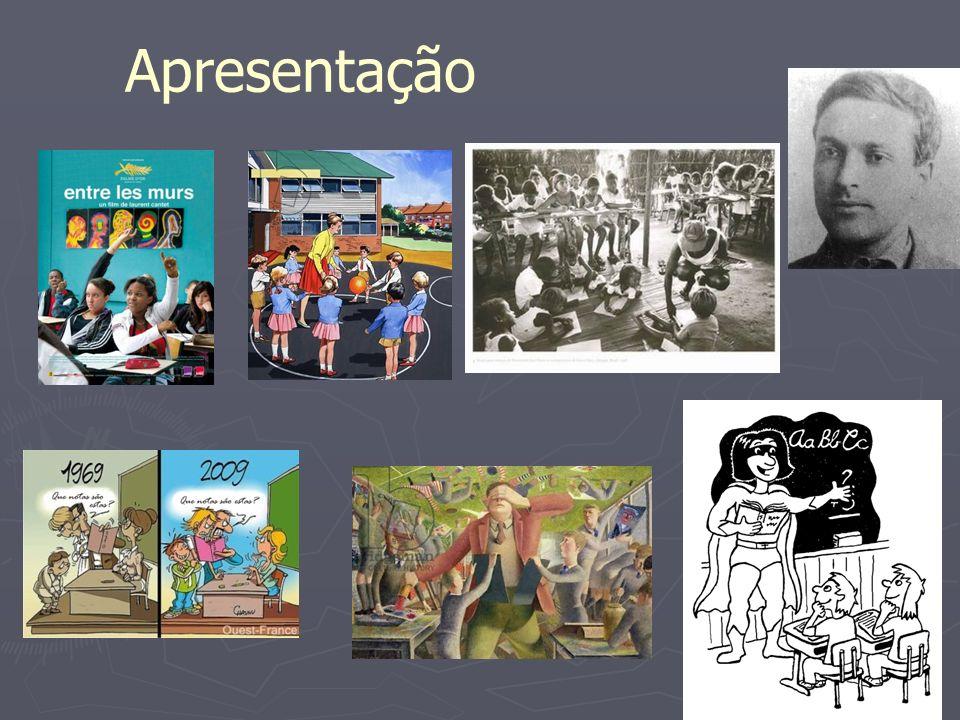 Objetivo CENPEC: contribuir para a formação de professores, visando a melhoria do ensino da leitura e da escrita nas escolas públicas brasileira.