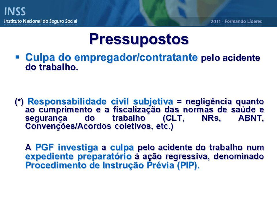 Competência jurisdicional: Posição majoritária: Justiça Federal com jurisdição sobre o domicílio do(s) réu(s).