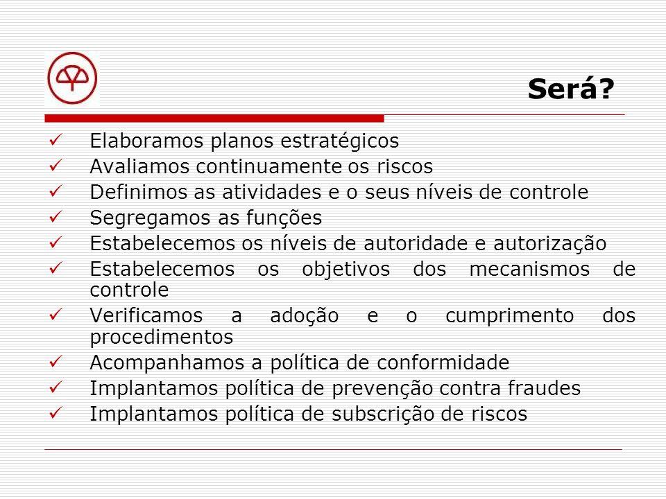 Setembro de 2006… Grave ocorrência no seguro rural A FLORÃO teve de indenizar um sinistro de responsabilidade civil por fuga de animal.