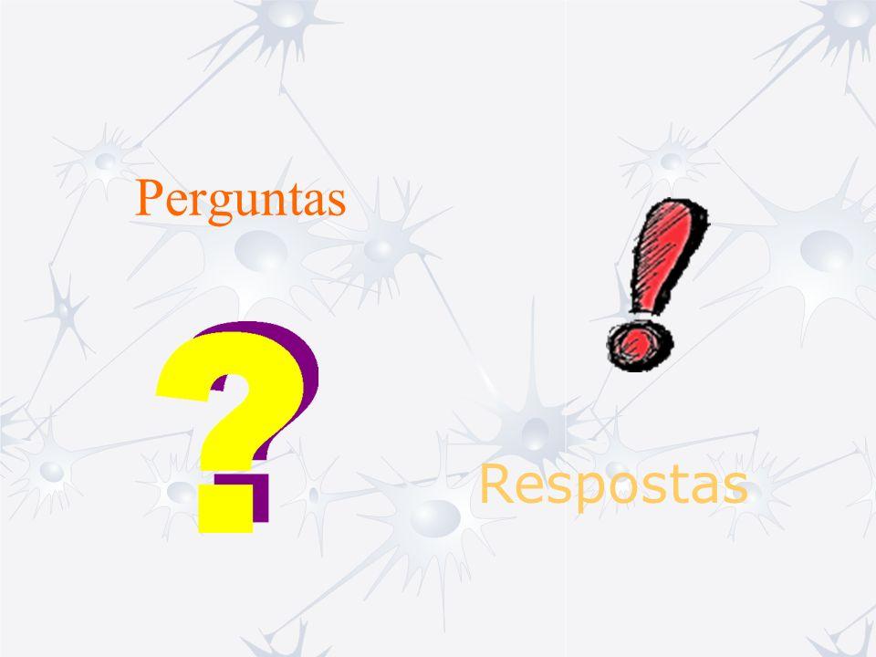Páginas http://www.din.uem.br/ia/neurais/#Neurocomputacao http://www.ele.ita.cta.br/~maxx/listas_exercicios.html http://www.icb.ufmg.br/~neurofib/NeuroMed/aula1/gd1a1/sld001.htm http://www.epub.org.br/cm/n05/tecnologia/plasticidade2.html http://www.infomed.hpg.ig.com.br/manual2/capitulo04.html http://www.pbs.org/wgbh/aso/databank/humbeh.html http://www.shef.ac.uk/psychology/gurney/notes/index.html http://uhaweb.hartford.edu/compsci/neural-networks-history.html http://faculty.washington.edu/chudler/resources.html http://www.wwnorton.com/gleitman/DEMO/ch2.htm