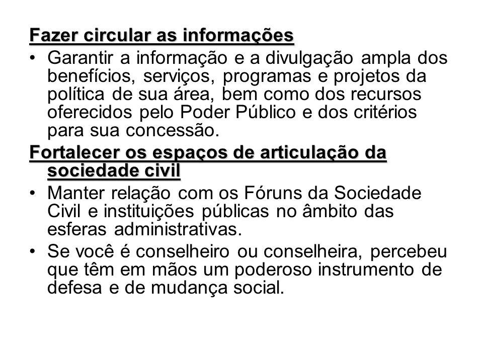 REFERÊNCIAS PAZ, Rosangela Dias O da.