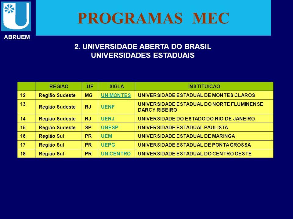 PROGRAMAS MEC ABRUEM 3.
