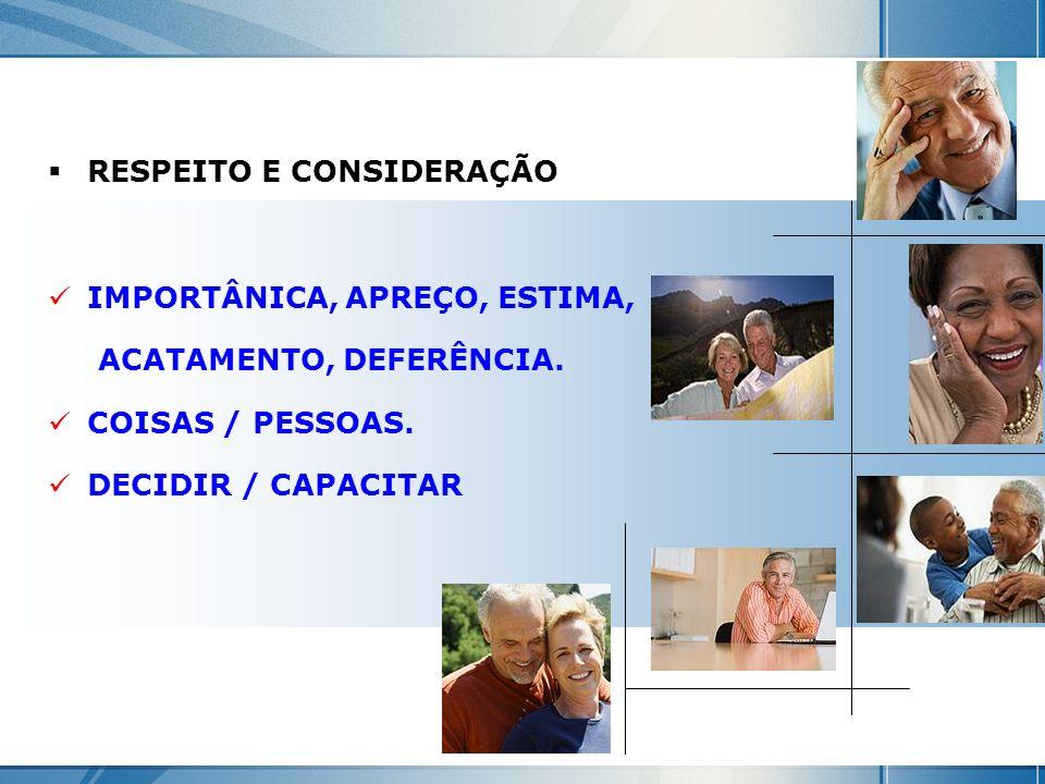 TOLERÂNCIA AO ERRO CULTURA DO MEDO / INIBIÇÃO DA CRIATIVIADE. REFLEXÃO / APRENDIZAGEM.