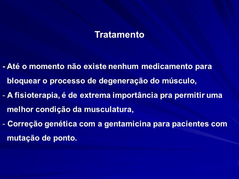 Caso clínico 1- IDENTIFICAÇÃO: Nome: A.M.S.Nome: A.M.S.