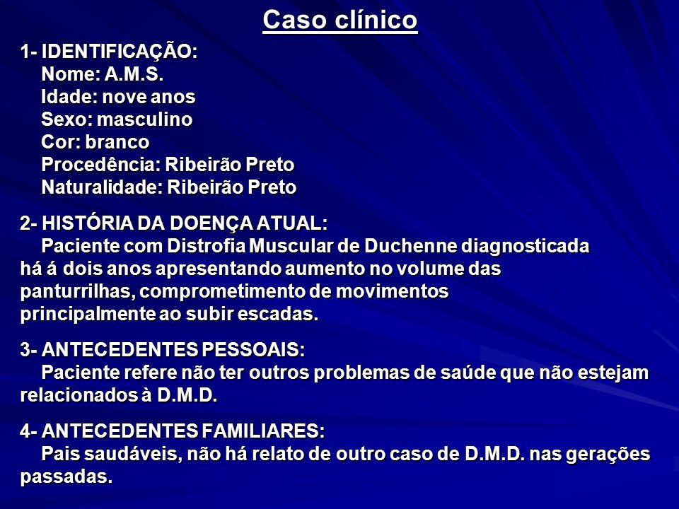 5- PROCEDIMENTO AO QUAL FOI SUBIMETIDO O PACIENTE: Paciente submetido à anestesia geral com levo-cetamina (1,5 mg.kg-1), Paciente submetido à anestesia geral com levo-cetamina (1,5 mg.kg-1), por via venosa, sob ventilação espontânea assistida manualmente por sistema de Baraka (Mapleson A) e bloqueio peniano com bupivacaína a 0,5% (25 mg).