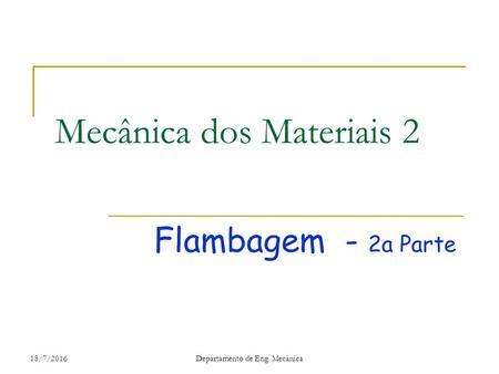 Cursos de Portugus para Estrangeiros em Lisboa