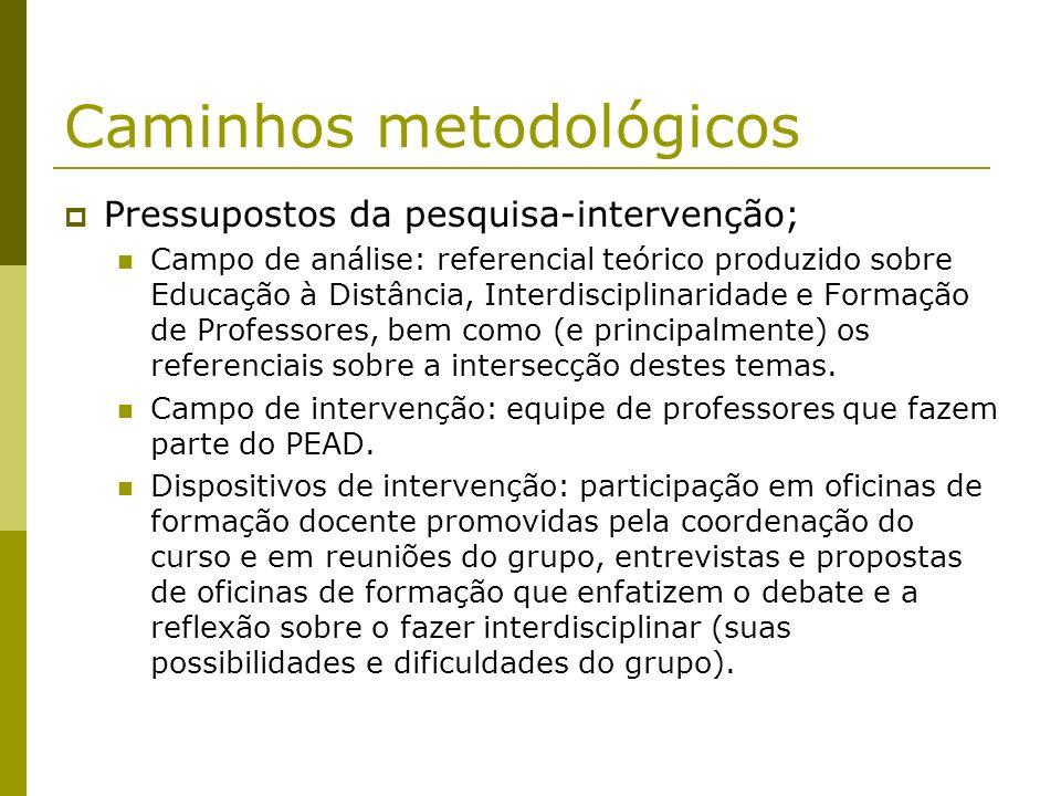 Referências Bibliográficas BAREMBLITT, Gregório.