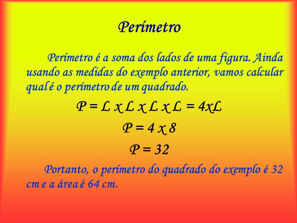 Geometria Plana: Exercícios do caderno Esses exercícios, eu achei fácil porque só tem que prestar atenção e porque não exige muito calculo, só o Tio Pitágoras (fórmula) e a fórmula do triângulo.