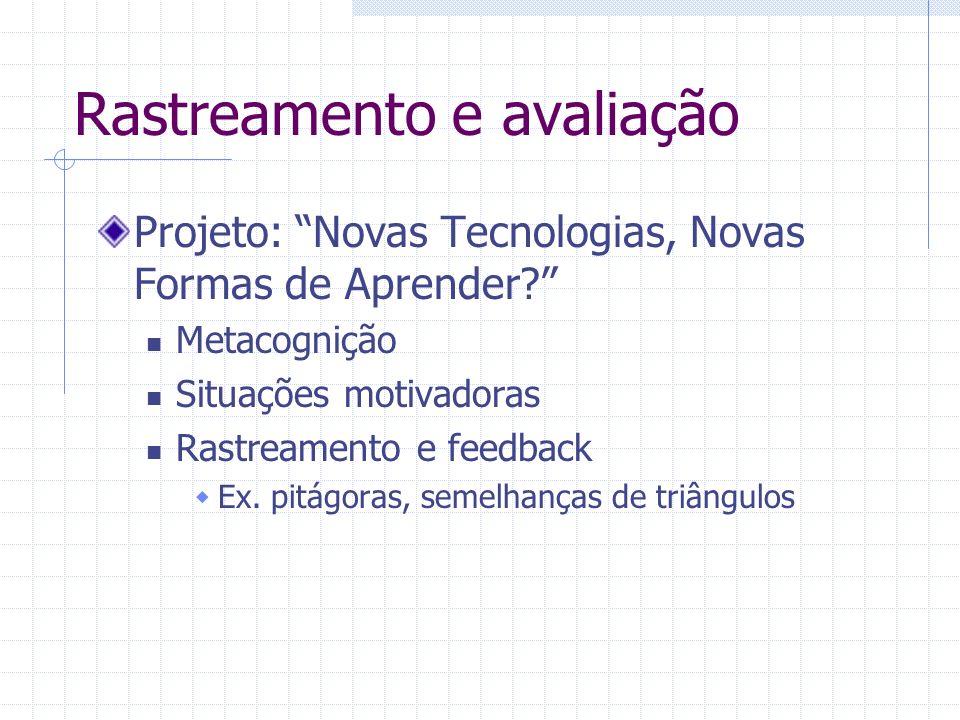 Contato: Cesar Nunes cnunes@futuro.usp.brcnunes@futuro.usp.br 3091-6325 cnunes@sp.senac.brcnunes@sp.senac.br 3399-4770