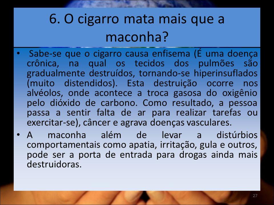 2.A)- QUEM INVENTOU AS DROGAS. DE ONDE VÊM AS DROGAS.