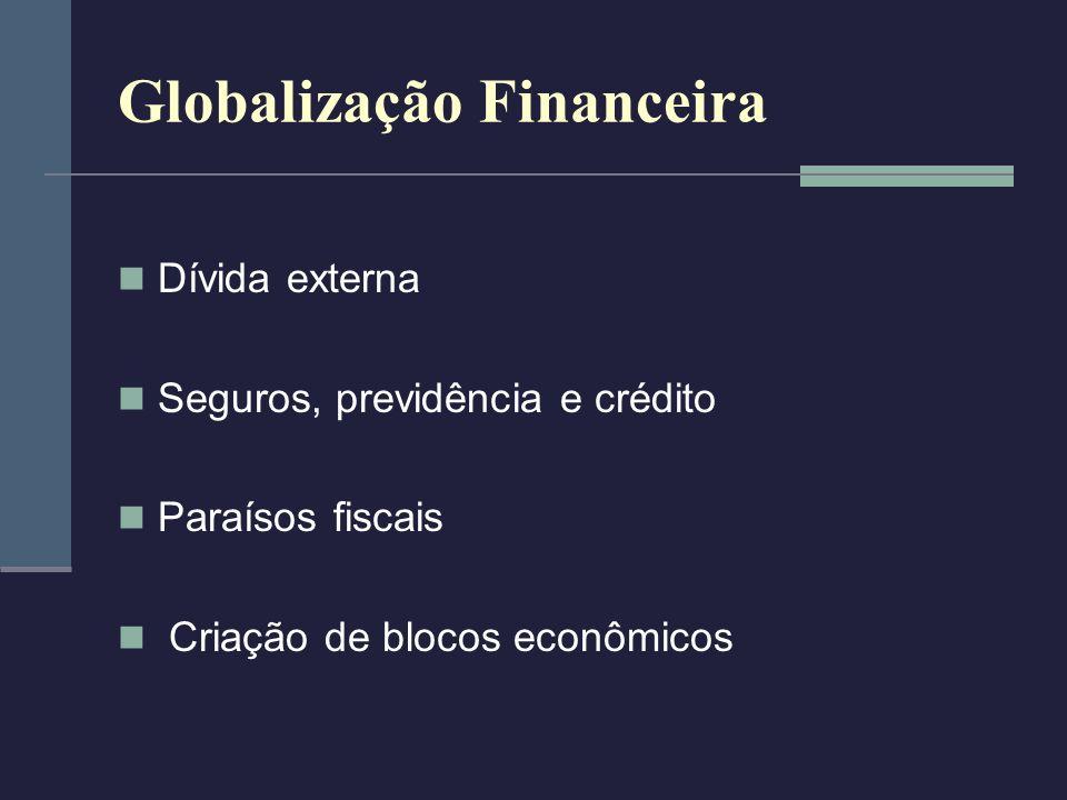 Globalização Cultural.Cultura global. Universalização ou padronização.