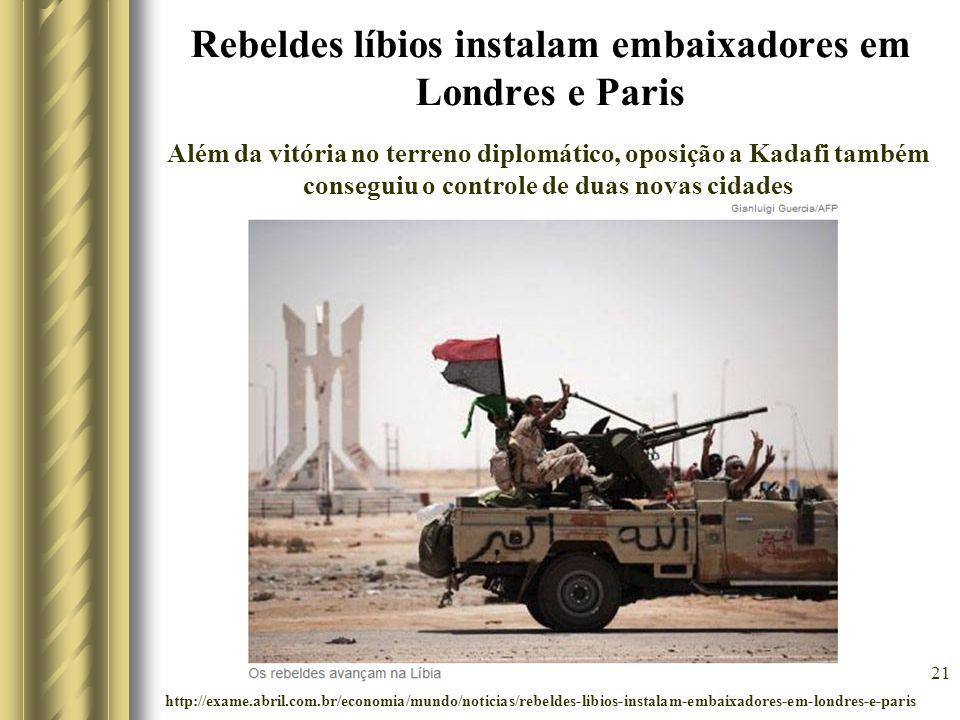 Portugal reconhece o Conselho Nacional de Transição líbio 22 http://www.google.com/hostednews/afp/article/ALeqM5hwrrw9Ia8mqnF5ibBZnaOL-UaUFA?docId=CNG.014c437bf224772d5515a01884aa2cfe.1c1
