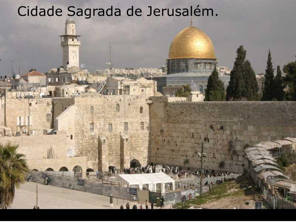 Tel aviv, Capital de Israel.