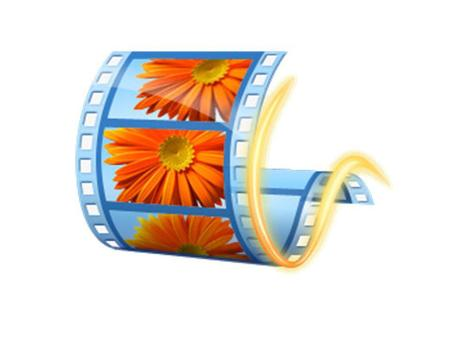 INICIAR/TODOS OS PROGRAMAS/Windows Movie Maker