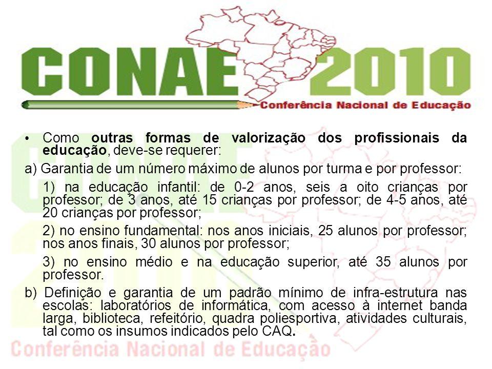 Pesquisa da Universidade de Brasília (UnB) revelou que 15,7% dos professores, num universo de 8,7 mil docentes, apresentam a Síndrome de Burnout – problema que tem como primeiros sintomas cansaço, esgotamento e falta de motivação.