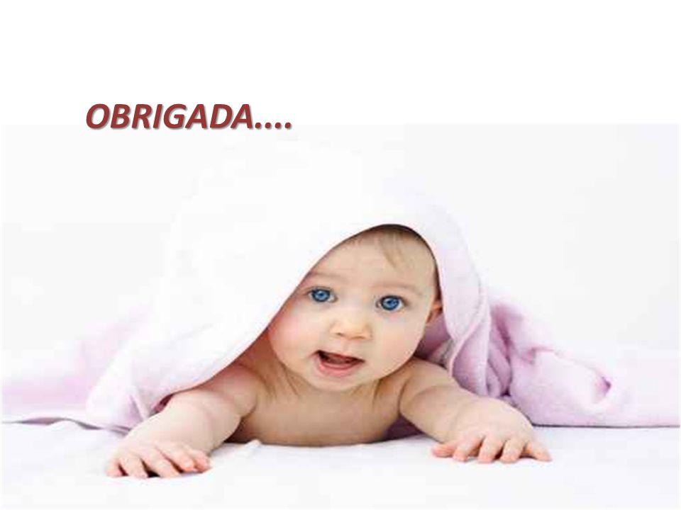 REFER Ê NCIAS FREITAS, Fernando et al.Rotinas em obstetrícia.