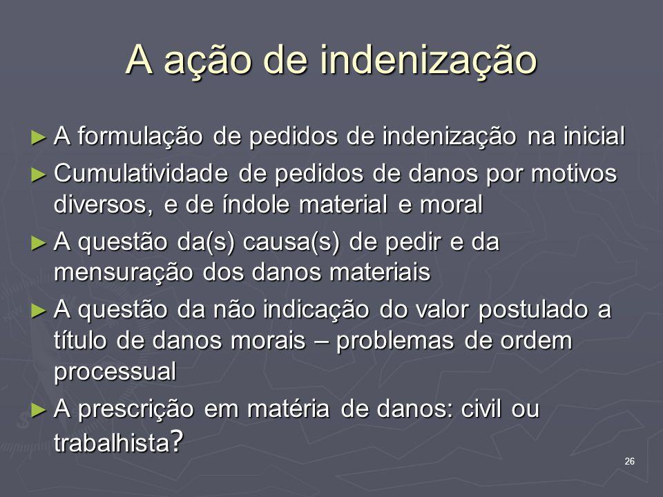 Bibliografia BRASIL.Lei n. 8.213, de 24.jul.91. Disponível em www.planalto.gov.br.