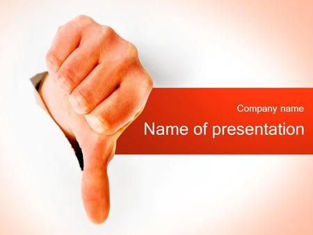 Name of presentation Company name. Slide master Your Text here Lorem ipsum dolor sit amet, consectetuer adipiscing elit, sed diam nonummy nibh euismod.