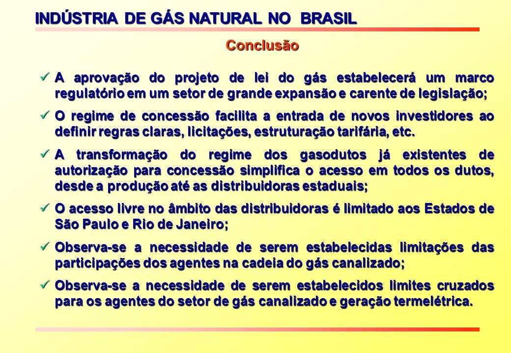 OBRIGADO E-mail: zevikann@sp.gov.br ABAR - ASSOCIAÇÃO BRASILEIRA DE AGÊNCIAS DE REGULAÇÃO ZEVI KANN DIRETOR DA ABAR OBRIGADO
