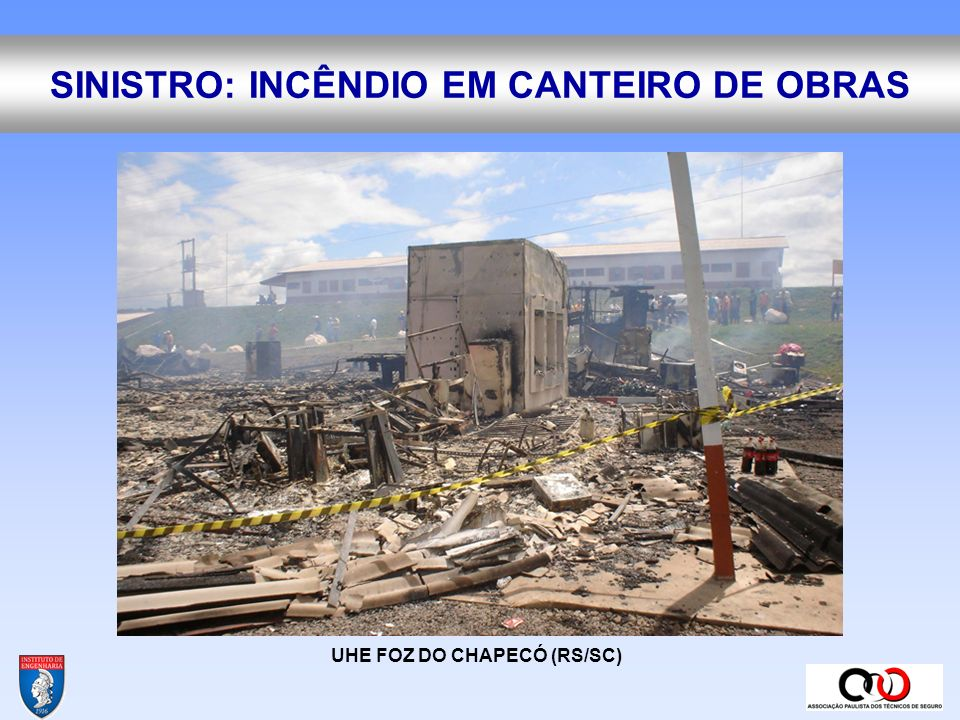 RISCO É o evento possível de existir É mensurável Ocorre no futuro de data incerta Que independe da vontade das partes contratantes Contra o qual é feito o seguro.
