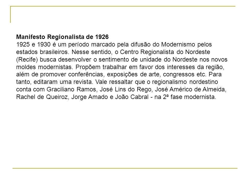 Revista Antropofagia (1928-1929) Contou com duas fases (dentições): a primeira com 10 números (1928 e 1929) direção Antônio Alcântara Machado e gerência de Raul Bopp; a segunda foi publicada semanalmente em 16 números no jornal Diário de São Paulo (1929) e seu açougueiro (secretário) era Geraldo Ferraz.