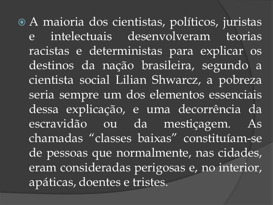 Fome e coronelismo A partir da década de 1940 a questão das desigualdades sociais aparecia sob novo olhar, que passava ainda pela presença do latifúndio, da monocultura e também do subdesenvolvimento.