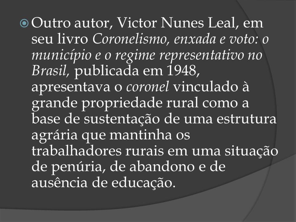 Raça e classes A relação entre as desigualdades e as questões raciais voltou a ser analisada na década de 1950, numa perspectiva que envolvia a situação dos negros na estrutura social brasileira.