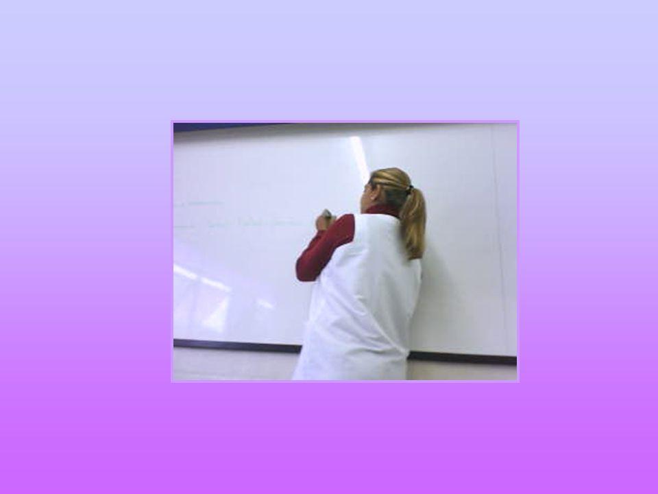 Alguns professores mostram que a aprender também é divertido!!