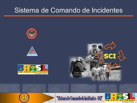 Sistema de Comando de Incidentes