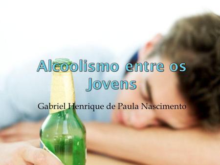 Problemas socialmente médicos de alcoolismo de inclinação de droga e toxicomania
