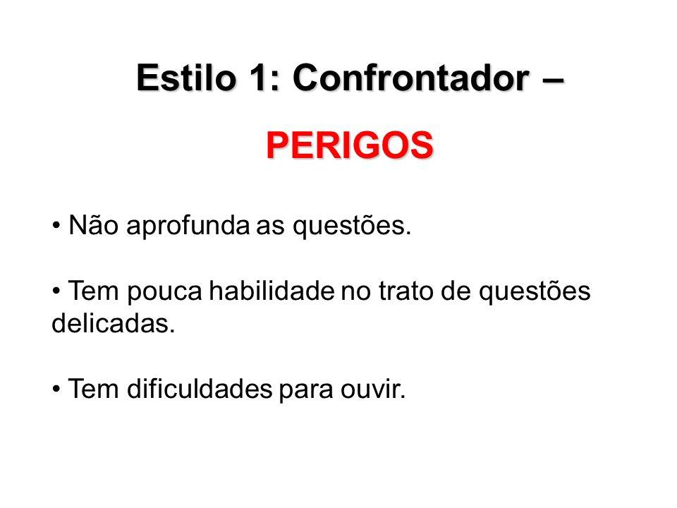 PAULO: O INTELECTUAL