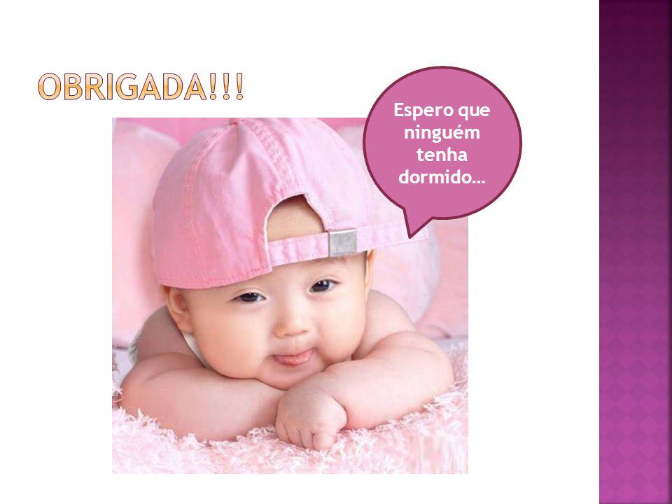 Condutas de urgência em pediatria.Barbosa, A.P., DElia,C.