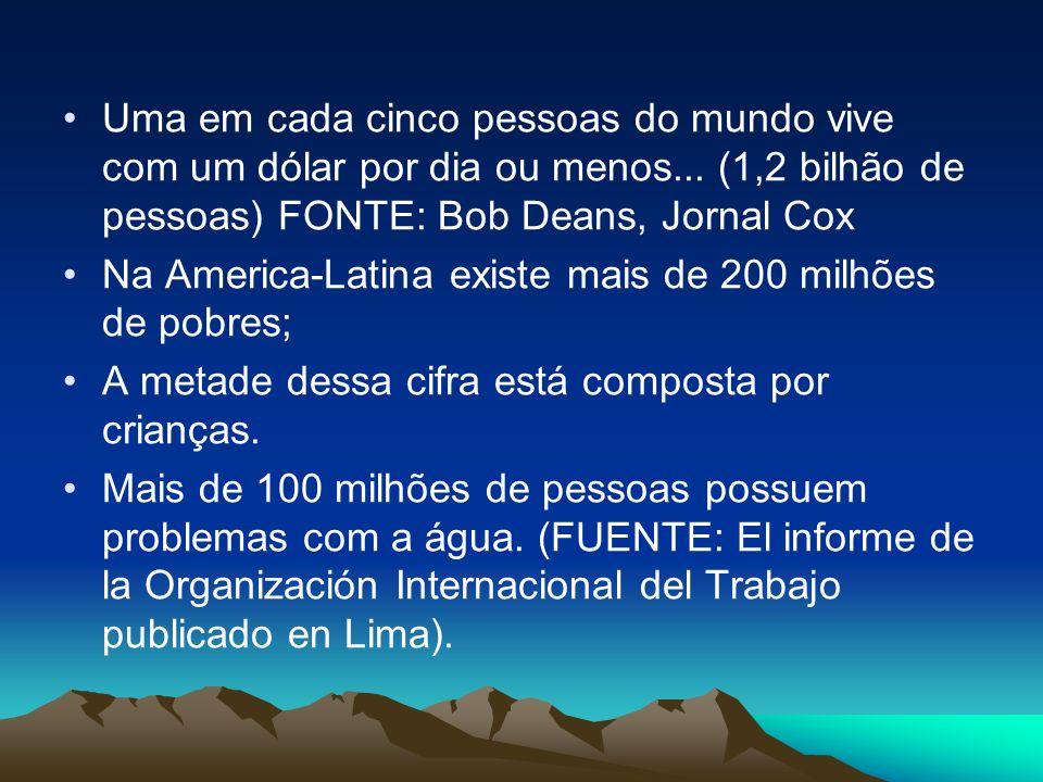Brasil: déficits democrático Vícios da cultura política: clientelismo, populismo, patrimonialismo, personalismo Brasil: participação política restrita (da emancipação política até os dias de hoje…) -A formação do Estado sem a sociedade civil (1822 quem votava era uma minoria, os ricos e os brancos… as mulheres só em 1934) -As oligarquias no poder -A burguesia industrial -Os militares no poder -A abertura democrática (viva a democracia !!!!)