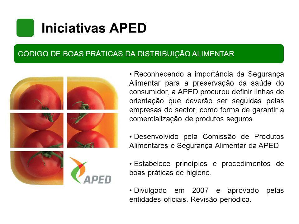 Obrigado Congresso da Nutrição e Alimentação Porto, 28 e 29 de Maio 2009