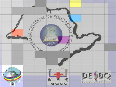 Instituto teol gico quadrangular ppt carregar for Oficina virtual upo