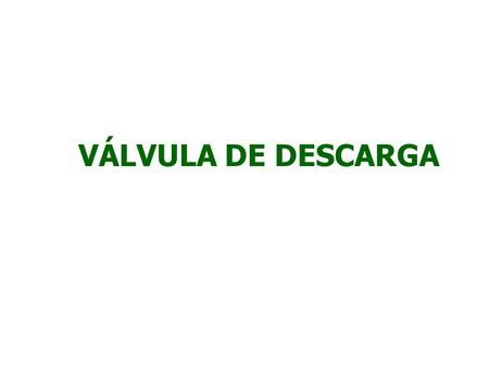 VÁLVULA DE DESCARGA. MÓDULO DO DIODO BASE DO ACESSÓRIO CHAVE DE IGNIÇÃO 5 A MÓDULO DO DIODO DE DESCARGA PARA DESCARGA DO ELEVADOR RELÉ DE DESCARGA MÓDULO.