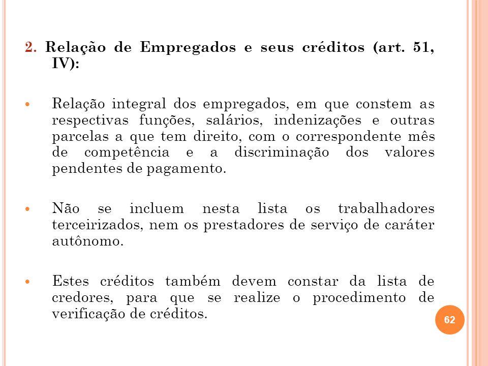 3.Relação de bens dos administradores e dos controladores (art.