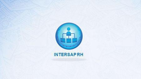 INTERSAP RH Cover 1.