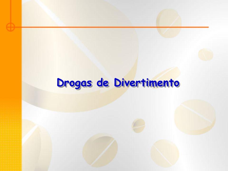 En los últimos años se ha utilizado el término club drugs para definir a un grupo heterogéneo de sustancias químicas que se consumen con ánimo recreativo y que está en permanente evolución.