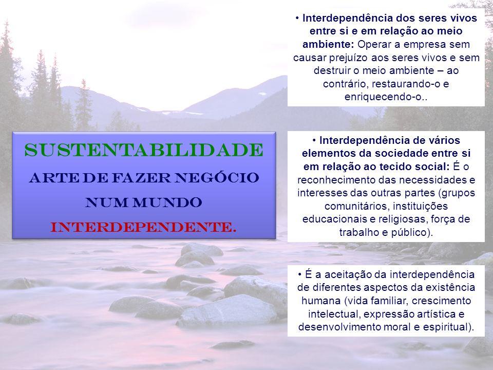 Impactos e Incertezas A crise sócio ecológica e o desafio do eco desenvolvimento Profa.