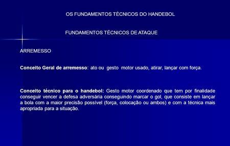 84f2dd2939 FUNDAMENTOS DO FUTSAL Passe Drible Chute Condução - ppt video online ...